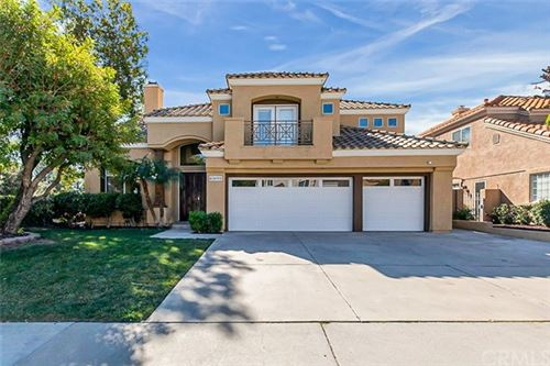 Photo of 23691 Via Segovia, Murrieta, CA 92562 (MLS # IV21038353)