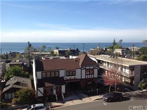 Photo of 930 Glenneyre #A, Laguna Beach, CA 92651 (MLS # LG19193353)