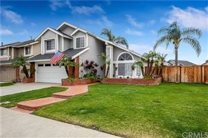 Photo of 26132 Owl Court, Lake Forest, CA 92630 (MLS # OC19161353)
