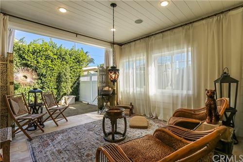 Photo of 188 Merrill Place, Costa Mesa, CA 92627 (MLS # OC21124353)