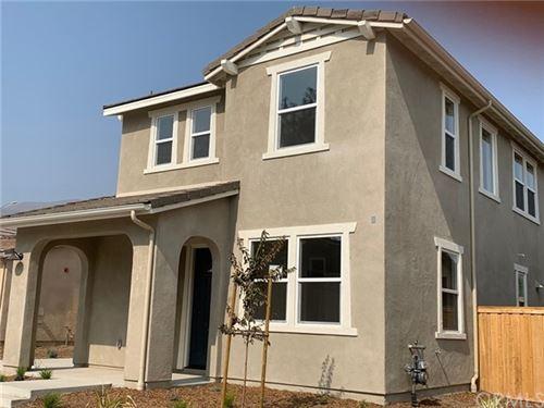 Photo of 3914 Phyllis Way, San Luis Obispo, CA 93401 (MLS # SP20216353)