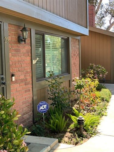 Tiny photo for 14456 Foothill Boulevard #25, Sylmar, CA 91342 (MLS # SR19246353)