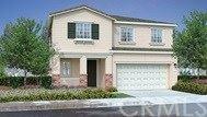 Photo of 24260 Bay Laurel Avenue, Murrieta, CA 92562 (MLS # SW20196353)