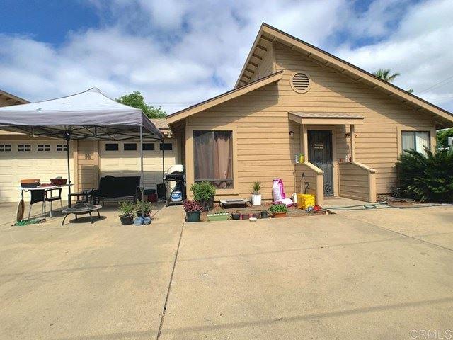 12017 Winter Gardens Drive, Lakeside, CA 92040 - #: 200030353
