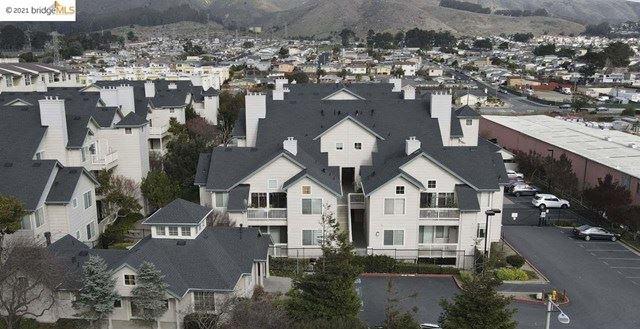 1400 El Camino Real #217, South San Francisco, CA 94080 - #: 40935353