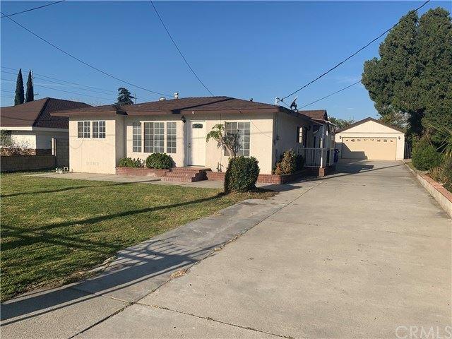 9656 Palmetto Avenue, Fontana, CA 92335 - MLS#: CV21063353
