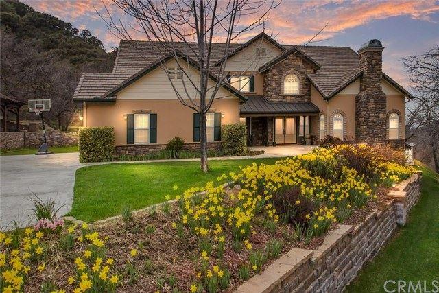 11580 Green Lane, Yucaipa, CA 92399 - MLS#: EV20069353