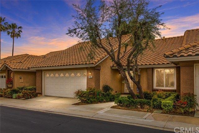 669 La Costa Drive, Banning, CA 92220 - MLS#: EV21086353