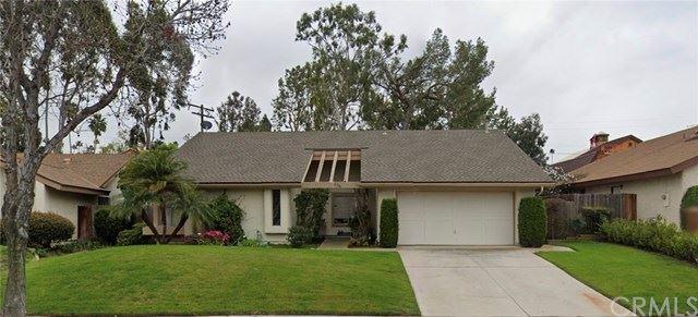 236 Las Riendas Drive, Fullerton, CA 92835 - MLS#: IG20245353