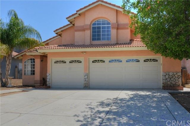12930 Sample Court, Moreno Valley, CA 92555 - MLS#: IG21095353
