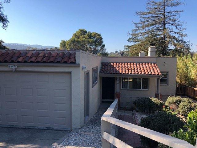 474 Quartz Street, Redwood City, CA 94062 - #: ML81818353
