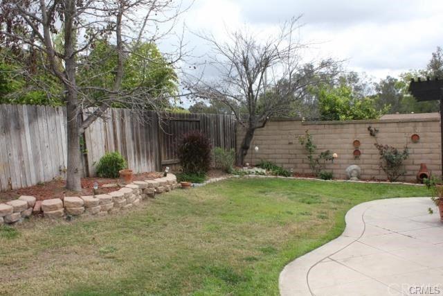 27175 El Moro, Mission Viejo, CA 92691 - MLS#: OC21164353