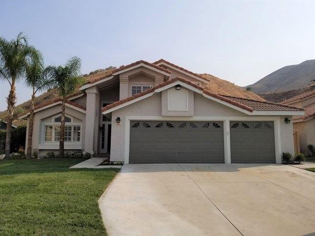 2480 E Trail Court, Colton, CA 92324 - MLS#: P1-1353