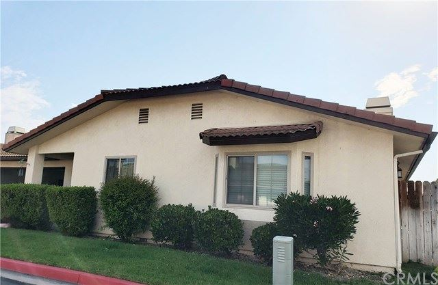 1725 Rio Vista Lane, Santa Maria, CA 93454 - MLS#: PI20108353
