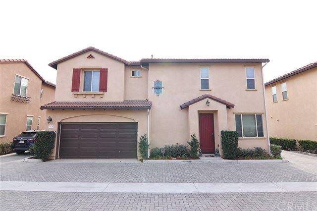 7178 Jade Court, Stanton, CA 90680 - MLS#: PW20264353