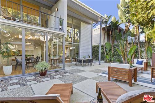 Photo of 7936 W 79Th Street, Playa del Rey, CA 90293 (MLS # 20641354)