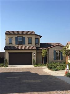 Photo of 107 Palencia, Irvine, CA 92618 (MLS # CV19264354)