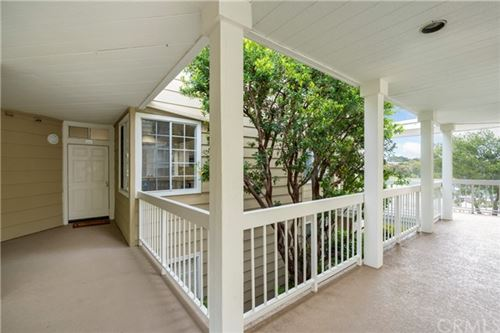 Photo of 20251 Cape Coral Lane #219, Huntington Beach, CA 92646 (MLS # OC21095354)