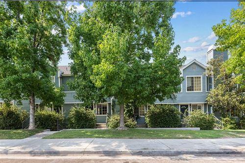 Photo of 2944 Fairmount Avenue #4, La Crescenta, CA 91214 (MLS # P0-820003354)
