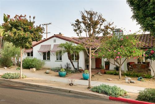 Photo of 1504 Valverde Place, Glendale, CA 91208 (MLS # P1-1354)
