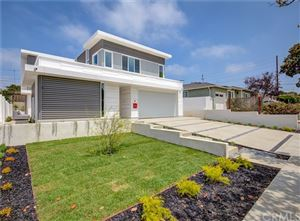 Photo of 2613 Alvord Lane, Redondo Beach, CA 90278 (MLS # PV19190354)