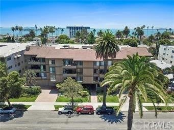 Photo of 2538 E 2nd Street #204, Long Beach, CA 90803 (MLS # PW21039354)