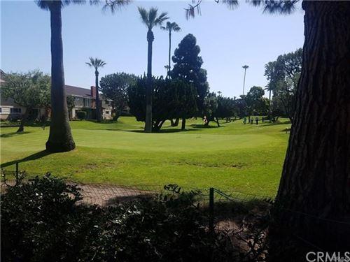 Tiny photo for 22630 Nadine Circle #B, Torrance, CA 90505 (MLS # SB20060354)
