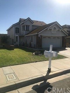 Photo of 17927 Lariat Drive, Chino Hills, CA 91709 (MLS # TR21065354)