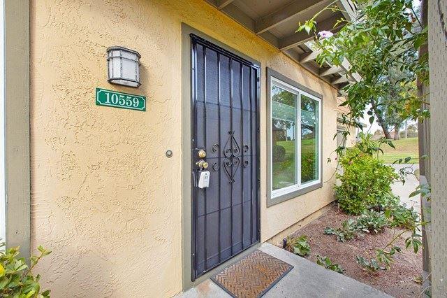 10559 Caminito Flores, San Diego, CA 92126 - MLS#: 200048354