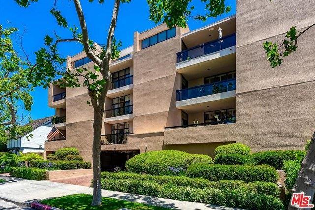 1630 GREENFIELD Avenue #101, Los Angeles, CA 90025 - #: 20583354