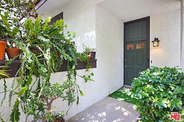 Photo of 1566 Palisades Drive, Pacific Palisades, CA 90272 (MLS # 21719354)