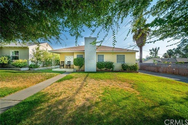 219 E 50th Street, San Bernardino, CA 92404 - MLS#: CV20196354