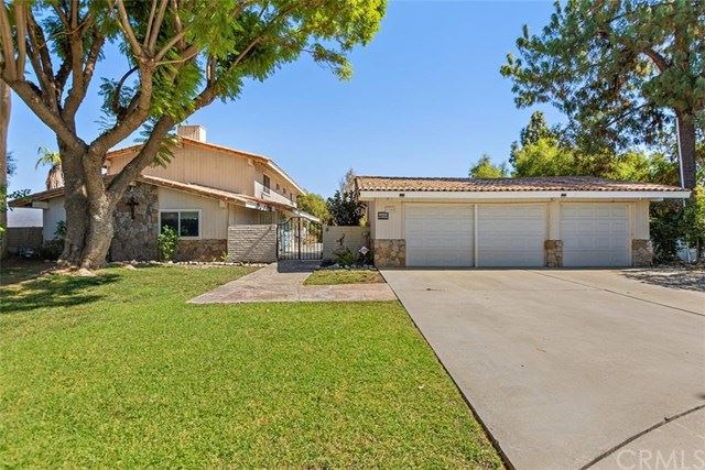 1380 Cahuilla Street, Colton, CA 92324 - MLS#: IV20220354