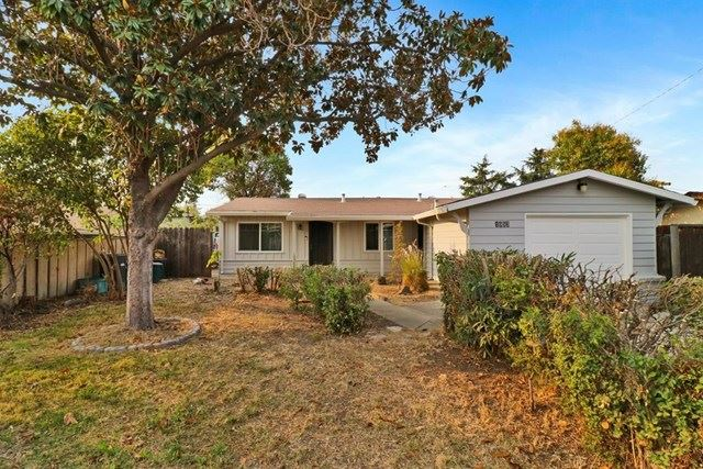 1953 Ceylon Avenue, San Jose, CA 95122 - MLS#: ML81815354