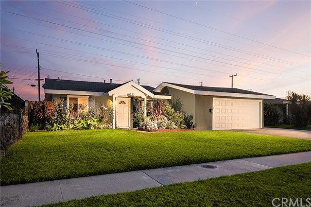 10222 Kukui Drive, Huntington Beach, CA 92646 - MLS#: OC20218354