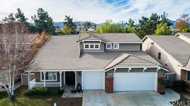 13685 Glen Canyon Drive, Corona, CA 92883 - MLS#: PW20217354
