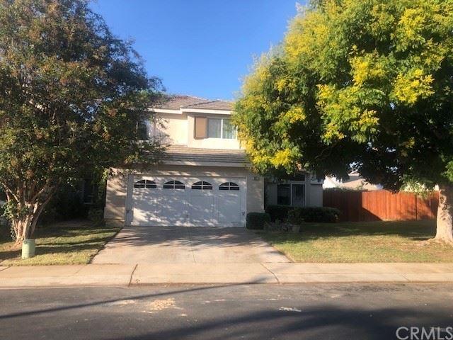 983 Goldenrod Street, Corona, CA 92882 - MLS#: SW21222354