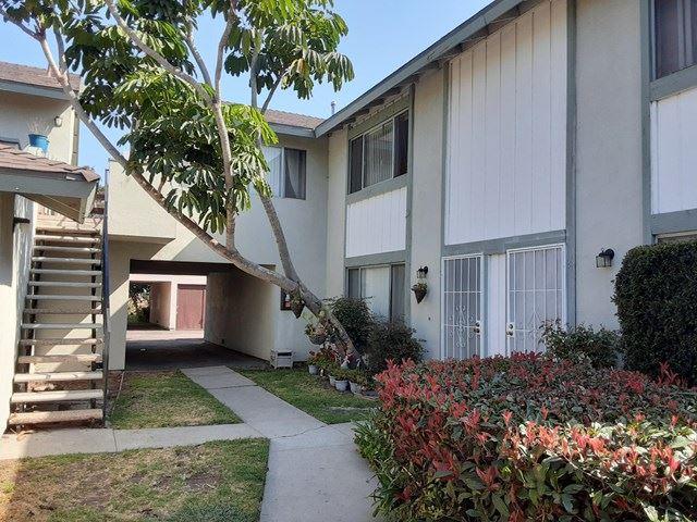 520 S I Street, Oxnard, CA 93030 - #: V1-1354