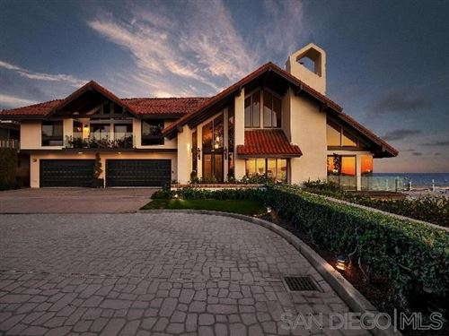 Photo of 20 Ocean Manor Pl, Long Beach, CA 90803 (MLS # 200052355)