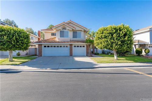 Photo of 360 Elmhurst Place, Fullerton, CA 92835 (MLS # LG21212355)