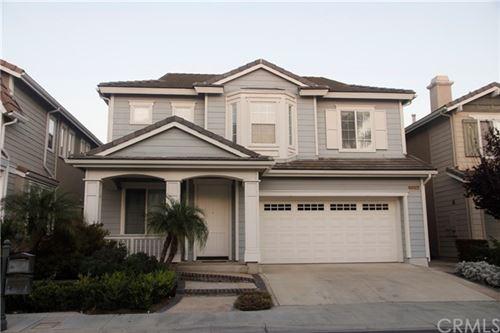 Photo of 20856 Monarch Lane #19, Huntington Beach, CA 92646 (MLS # NP20204355)