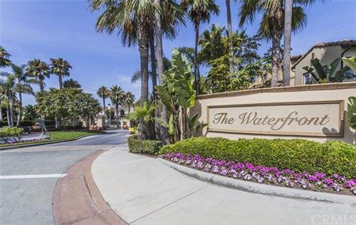 Photo of 7988 Aldea Circle, Huntington Beach, CA 92648 (MLS # OC20190355)