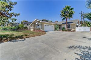 Photo of 960 Amanda Lane, La Habra, CA 90631 (MLS # PW19148355)