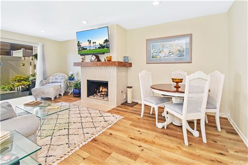 Photo of 1140 Manhattan Beach Boulevard #C, Manhattan Beach, CA 90266 (MLS # SB21036355)