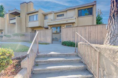 Photo of 10061 Topanga Canyon Boulevard #1, Chatsworth, CA 91311 (MLS # SR21230355)