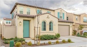 Photo of 39671 Strada Gabrille, Lake Elsinore, CA 92532 (MLS # SW19139355)