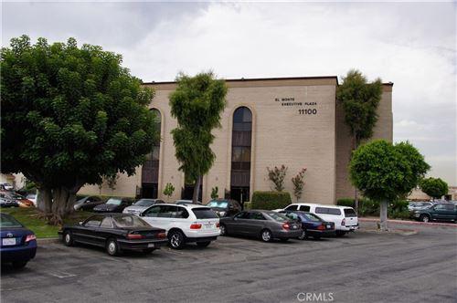 Photo of 11100 Valley Boulevard, El Monte, CA 91731 (MLS # WS20128355)