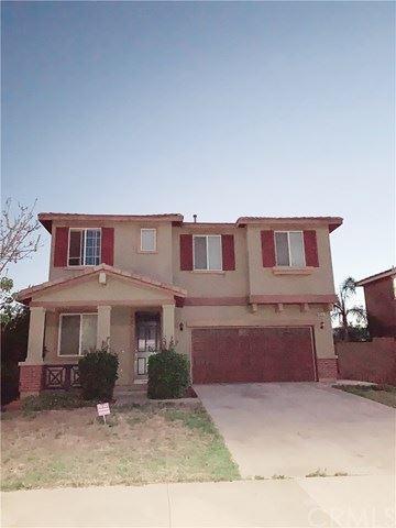 41117 Portia Street, Lake Elsinore, CA 92532 - MLS#: AR20127355