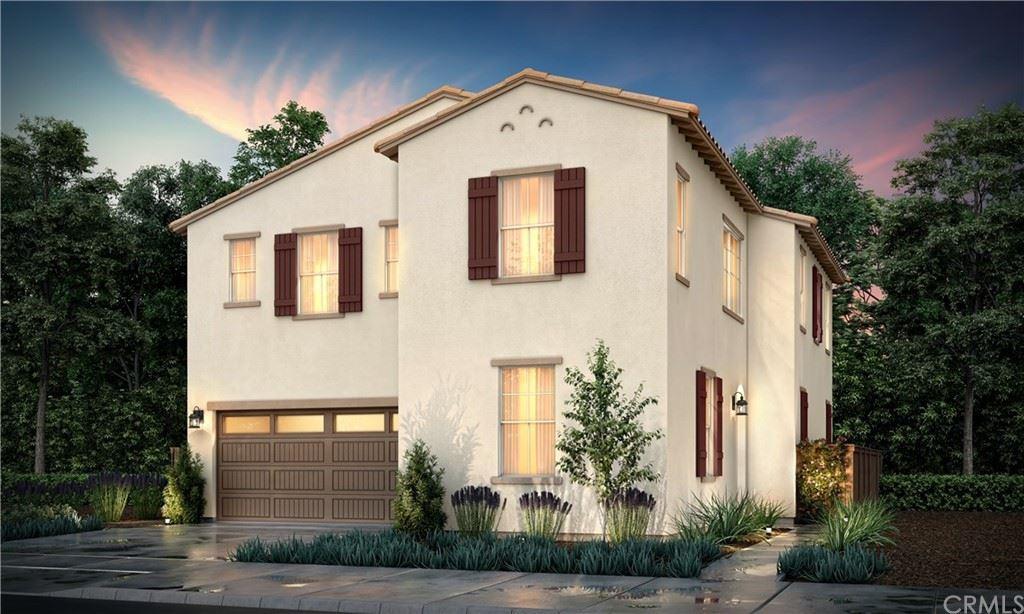 948 W Jasmine Way, Rialto, CA 92376 - MLS#: CV21206355