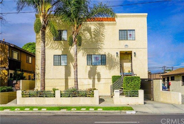 4055 W Rosecrans Avenue #8, Hawthorne, CA 90250 - MLS#: DW21017355